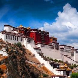tybet1234