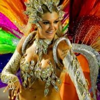 tourist-attractions-in-Brazil-Rio-Carnival-a