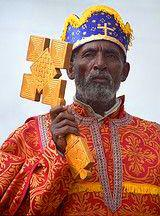 1-ethiopia