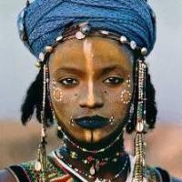 2-fam-Marocco-Niger