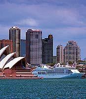 3-Australia_NewZealand